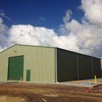 4 Ways Fresh Packing Shed, Geraldton